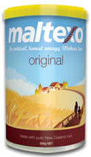 Maltexo_Original-label-3D-web